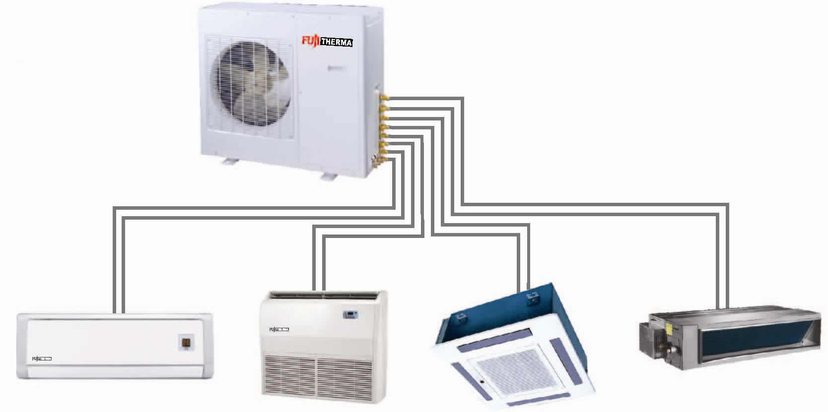 multiinverter1